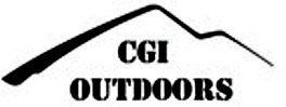 CGI Outdoors Logo